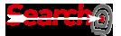 Logo searchjobsca
