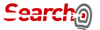 Logo searchjobsca footer